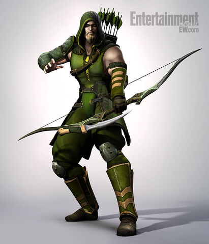 File:Green Arrow SV TV Injustice Green-Arrow 810x944.jpg