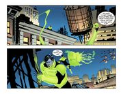 JK-Smallville - Lantern 005-012