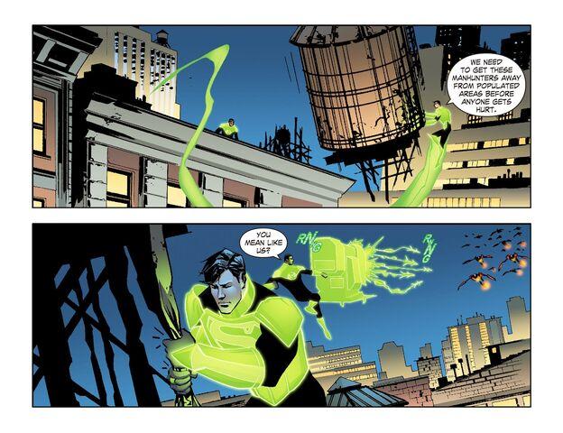 File:JK-Smallville - Lantern 005-012.jpg