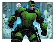 Smallville - Lantern 009-015
