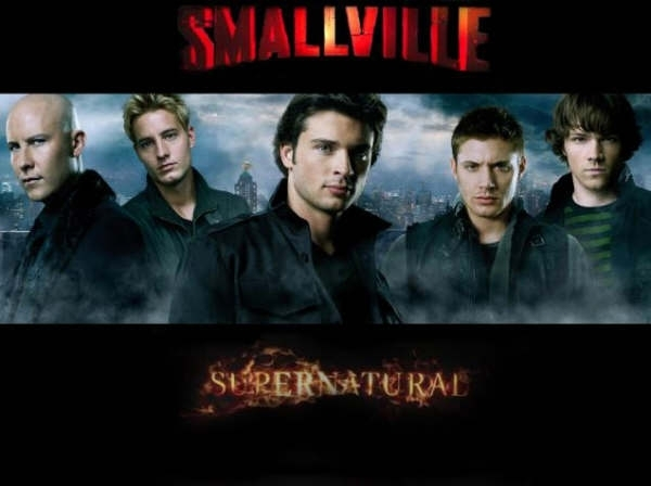 File:Smallville supernatural k89.jpg