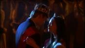 174px-SmallvilleS1E1136