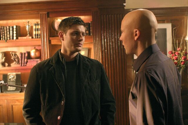 File:Jensen Ackles Smallville Stills 4x12-04.jpg