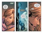 Smallville - Lantern 009-014