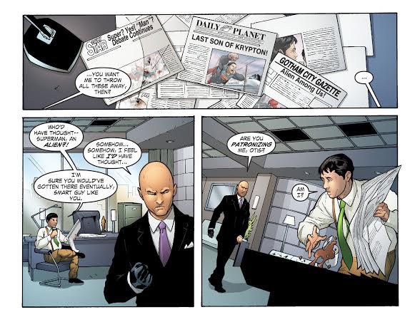 File:Smallville Alien ch 2 pg 8.jpg