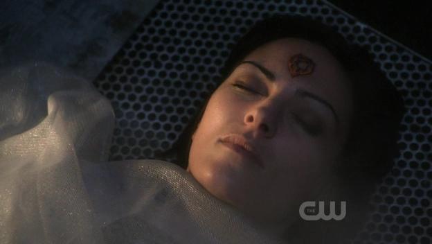 File:Smallville 9x14 persuasion 262.jpg