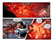 Smallville Chaos 03 1403299625410
