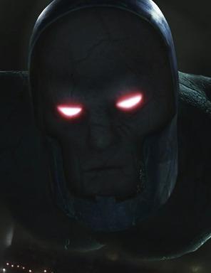 File:Darkseidpic.png