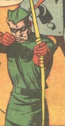 File:Green Arrow MoreFun080-07.jpg