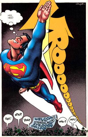 File:I believe in Superman.jpg