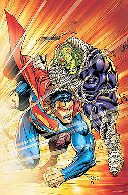 File:Superman vs Brainiac.jpg