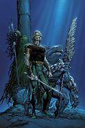Aquamanswordofatlantis1