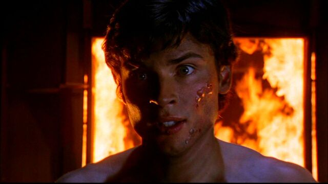 File:Smallville220 235.jpg