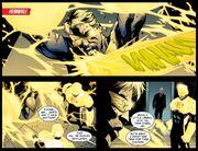 Smallville - Chaos 008 (2014) (Digital-Empire)003