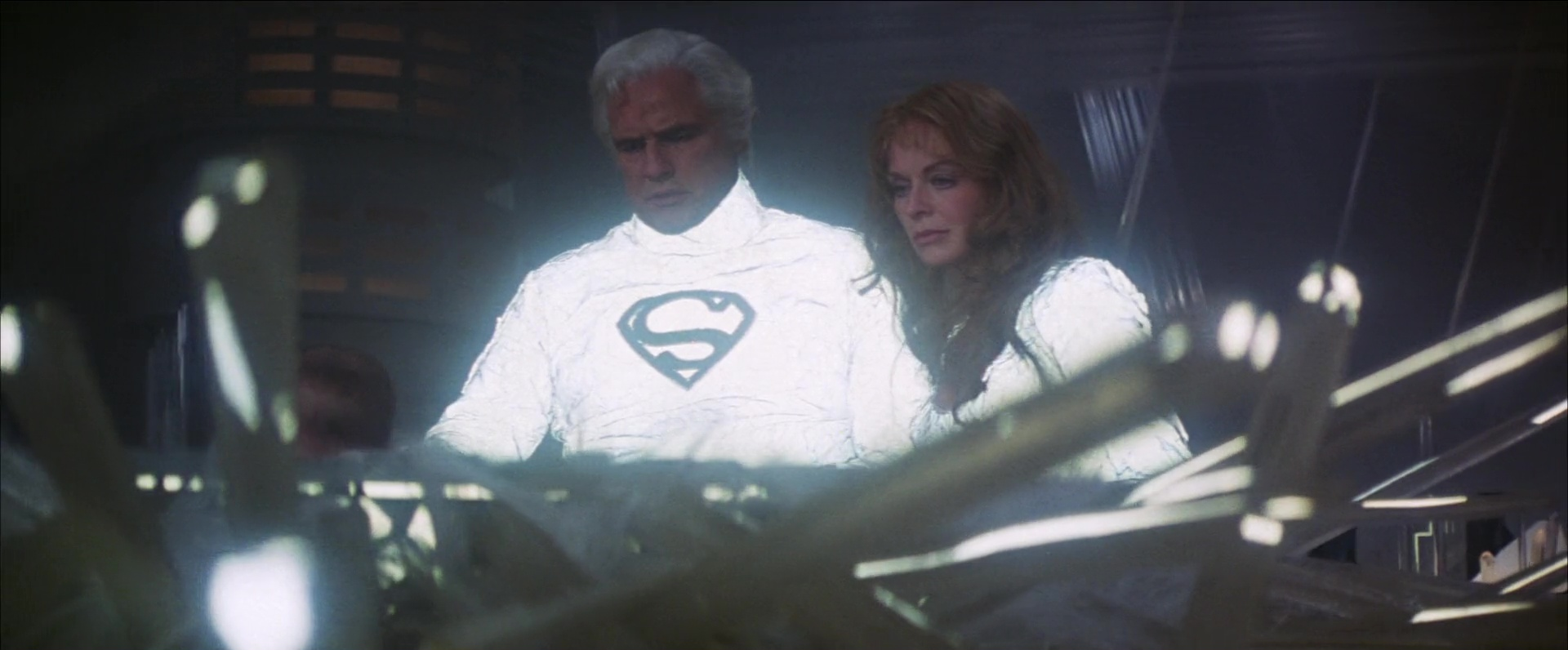 File:Superman Goodbye.jpg