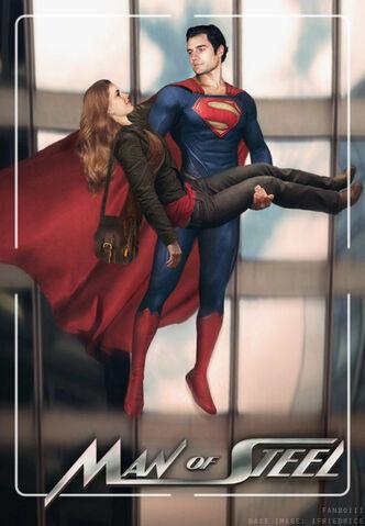 File:Hi there, Lois.jpg