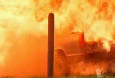File:Tempest nixon explodes truck.jpg
