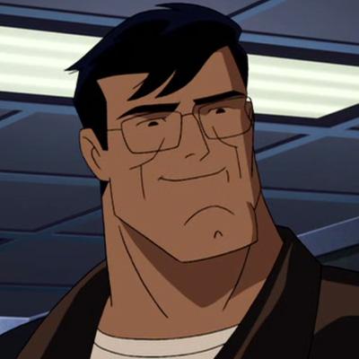 File:Clark Kent SD.jpg