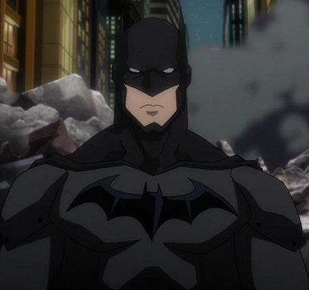 File:Batman War 001.jpg