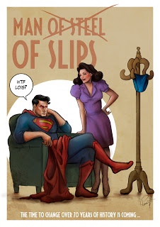 File:Man of steel, sorry, man of slips.jpg