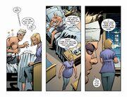 Smallville - Lantern 008-004