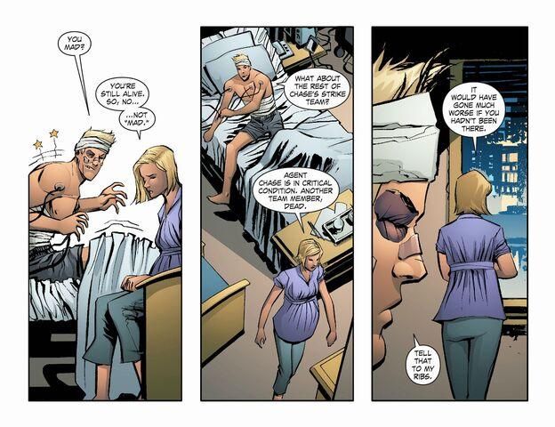 File:Smallville - Lantern 008-004.jpg