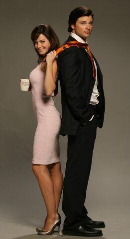 File:Lois and Clark!.jpg