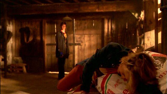 File:Smallville119 515.jpg