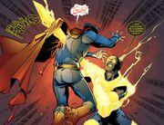 Smallville - Lantern 010-018