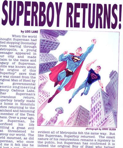 File:Manapul s Superboy by conner kent.jpg