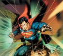 Smallville Season 11 Issue 3
