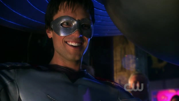 File:Smallville 9x13 warrior 033.jpg