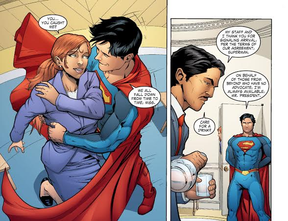 File:Smallville Alien ch 2 pg 2.jpg