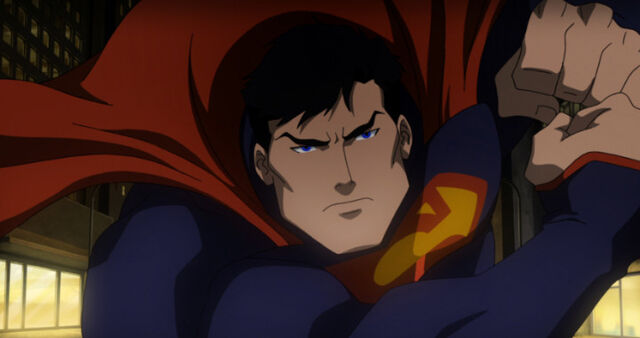 File:Superman-justiceleaguewar-720x380.jpg