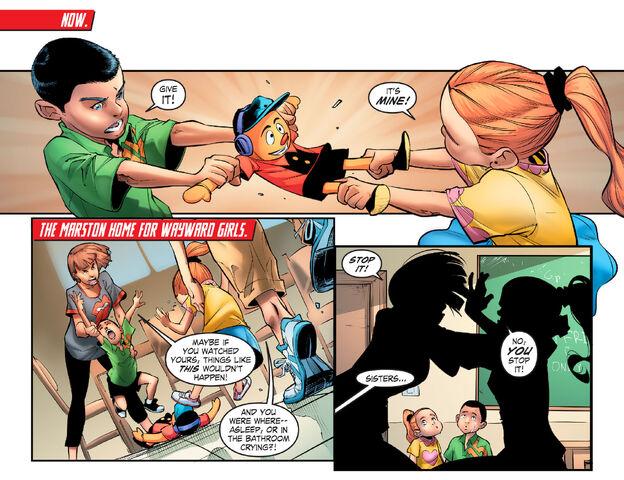 File:Wonder Woman SV smallville 60 1376670824493.jpg