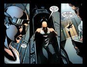 Superman RS Lex Luthor SV S11 03 06 84-adri280891