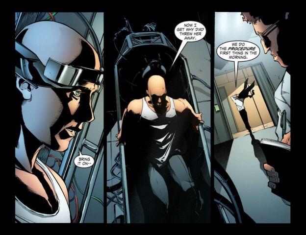 File:Superman RS Lex Luthor SV S11 03 06 84-adri280891.jpg