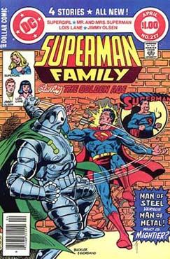 File:Superman family217.jpg