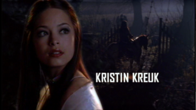 File:S1Credits-KristinKreuk.png