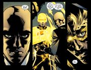 Smallville - Chaos 008 (2014) (Digital-Empire)006