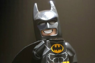 File:Lego-batman-570x235 article story main.jpg