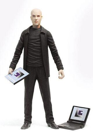 File:Series 1- Lex Luthor.jpg