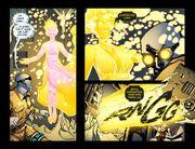 Smallville - Lantern 008-017