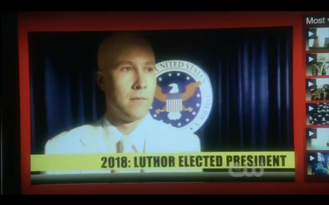 File:Smallville Lex for pres..png