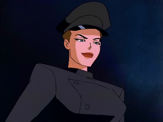File:Mercy Graves-1-.png