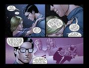 Flash Bart Allen SV S11 Smallville Season 11 40 1364566410835