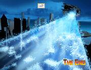Smallville Chaos 12 1408736836877