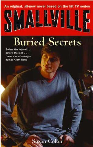 File:Buried Secrets.jpg