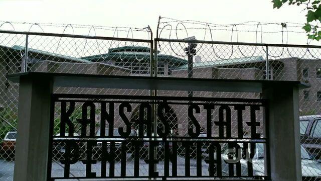 File:Kansas State Penitentiary.jpg