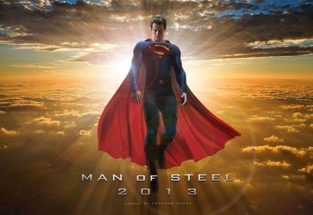 File:Man-of-Steel.jpeg